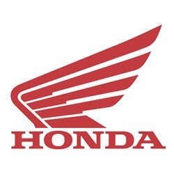 Shop Honda products at Moore Dam Honda, Littleton, NH