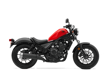 Get your Honda Cruiser motorcycle at Moore Dam Honda | Littleton, NH