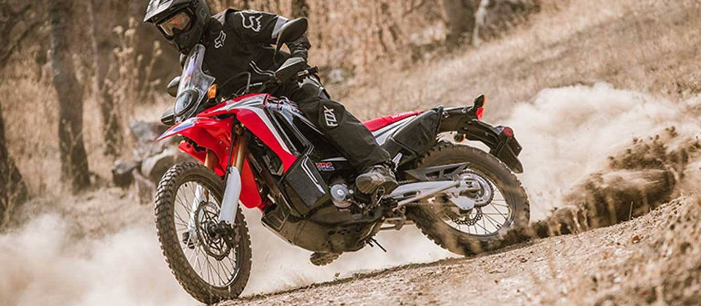 Moore Dam Honda is located in Littleton, NH.   New and Used ...